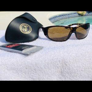 🖤Ray Ban Sunglasses
